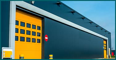 Central Garage Door Service, Nashville, TN 615-680-9184