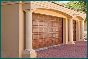 Central Garage Door Service Nashville, TN 615-680-9184